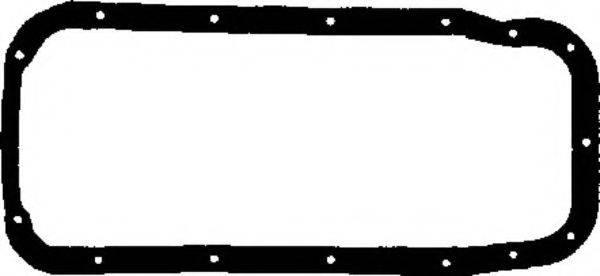 PAYEN JJ120 Прокладка, маслянный поддон