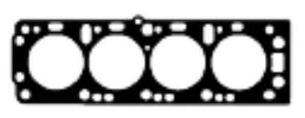 PAYEN BY340 Прокладка, головка цилиндра