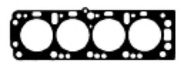 PAYEN BY350 Прокладка, головка цилиндра