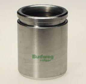 BUDWEG CALIPER 234330 Поршень, корпус скобы тормоза