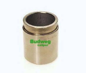 BUDWEG CALIPER 234526 Поршень, корпус скобы тормоза