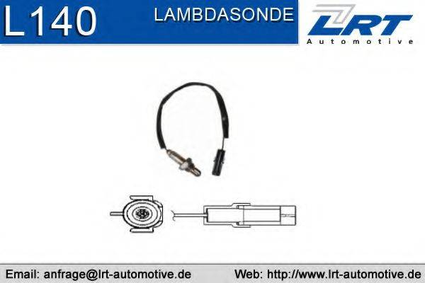 LRT L140 Лямбда-зонд
