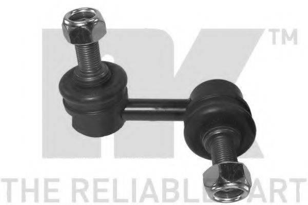 NK 5112220 Тяга / стойка, стабилизатор