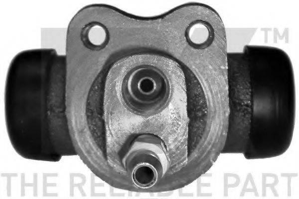 NK 803623 Колесный тормозной цилиндр