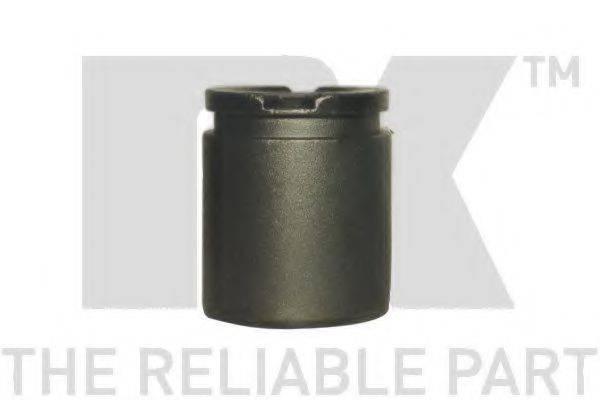 NK 8647016 Поршень, корпус скобы тормоза