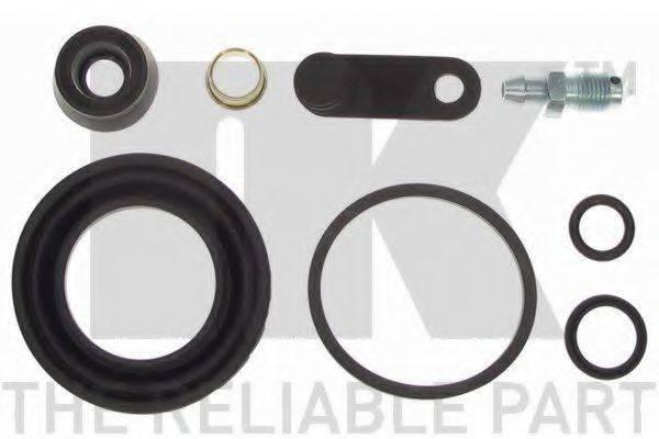 NK 8847026 Ремкомплект, тормозной суппорт