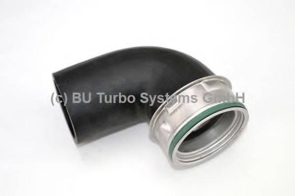 BU 700103 Трубка нагнетаемого воздуха