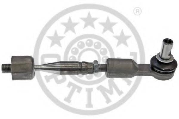 OPTIMAL G0566 Поперечная рулевая тяга