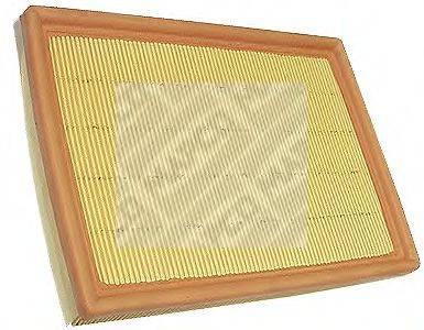 MAPCO 60577 Воздушный фильтр