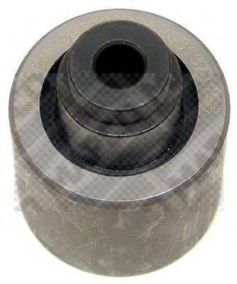 MAPCO 23881 Паразитный / Ведущий ролик, зубчатый ремень