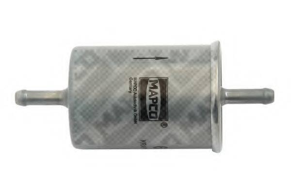 MAPCO 62221 Топливный фильтр