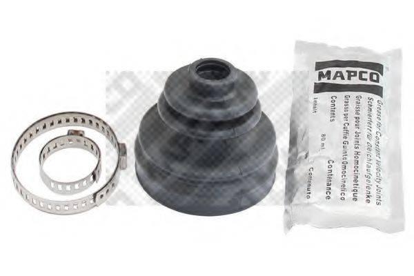 MAPCO 18903 Комплект пылника, приводной вал