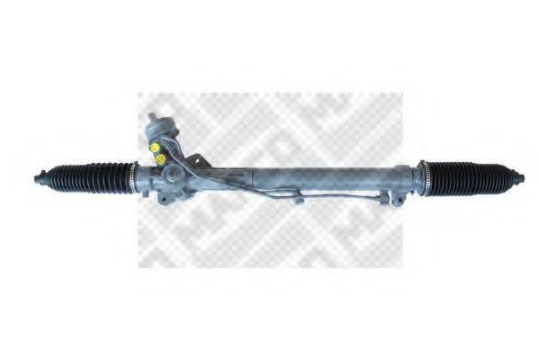 MAPCO 29803 Рулевой механизм