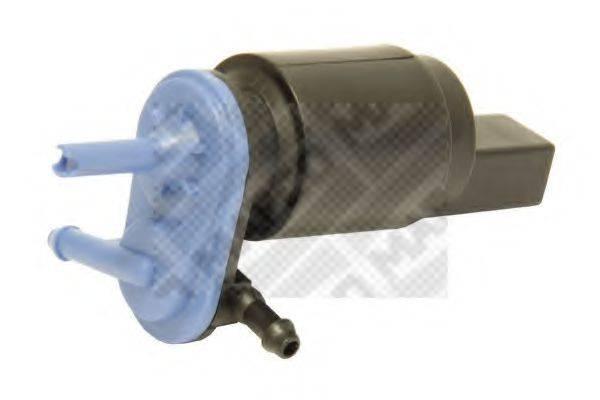MAPCO 90804 Водяной насос, система очистки окон