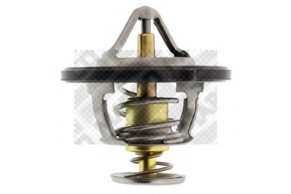 MAPCO 28531 Термостат, охлаждающая жидкость