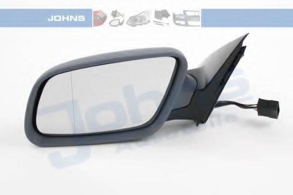 JOHNS 13183761 Наружное зеркало