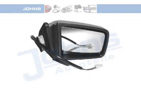 JOHNS 5505382 Наружное зеркало