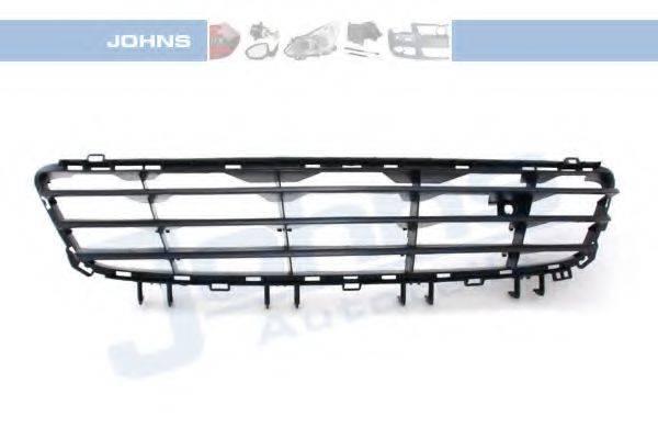 JOHNS 550927 Решетка вентилятора, буфер