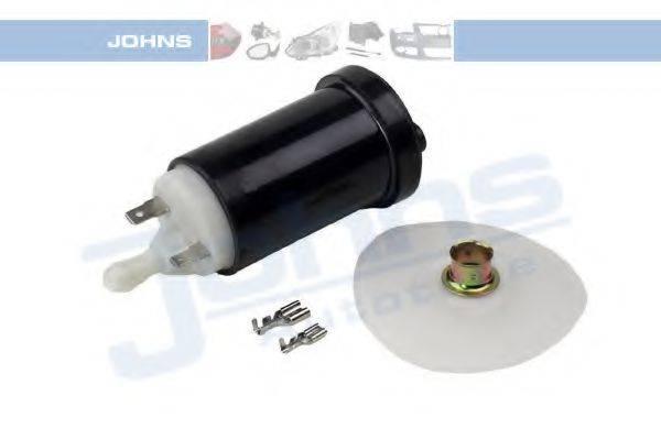 JOHNS KSP5507001 Топливный насос
