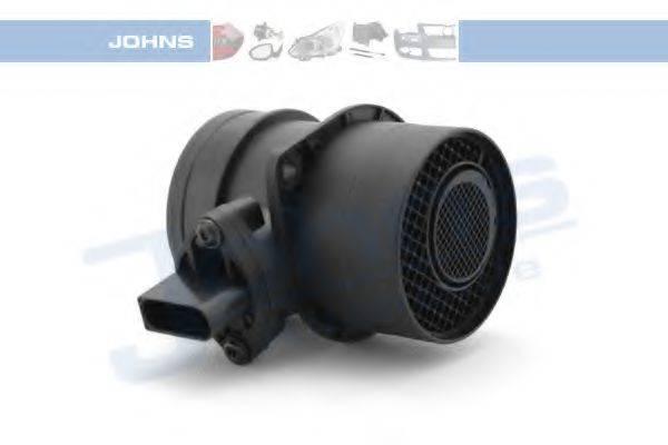 JOHNS LMM9549033 Расходомер воздуха