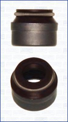 AJUSA 12005300 Уплотнительное кольцо, стержень кла