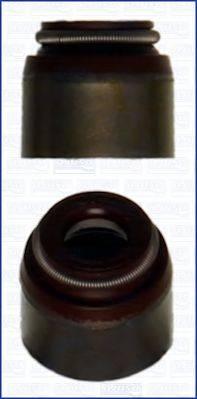 AJUSA 12012100 Уплотнительное кольцо, стержень кла