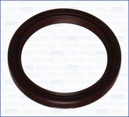 AJUSA 15045100 Уплотняющее кольцо, коленчатый вал; Уплотняющее кольцо, распределительный вал