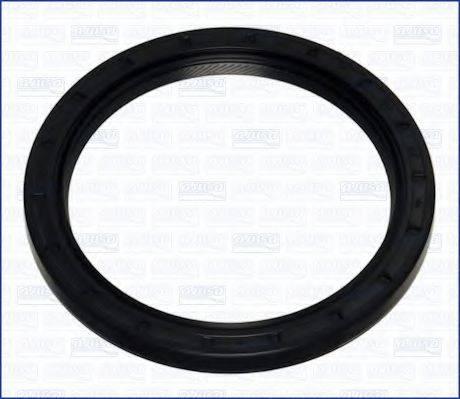 AJUSA 15060100 Уплотняющее кольцо, коленчатый вал
