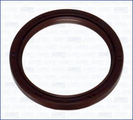 AJUSA 15079100 Уплотняющее кольцо, коленчатый вал