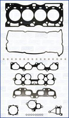 AJUSA 52224700 Комплект прокладок, головка цилиндра