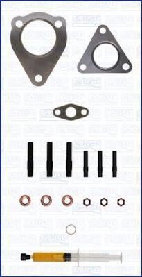 AJUSA JTC11055 Монтажный комплект, компрессор