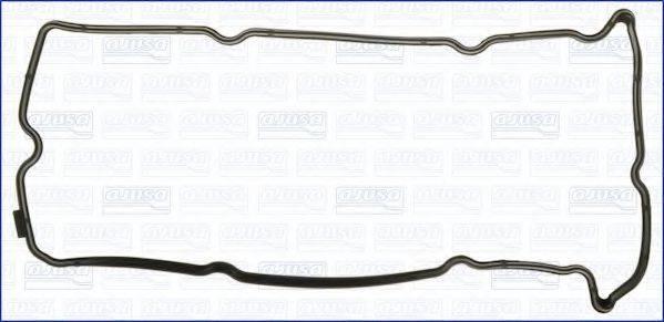 AJUSA 11091900 Прокладка, крышка головки цилиндра
