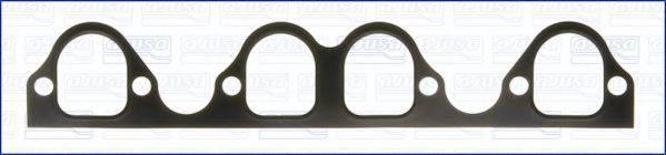 AJUSA 13075700 Прокладка, впускной коллектор