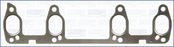 AJUSA 13121600 Прокладка, выпускной коллектор