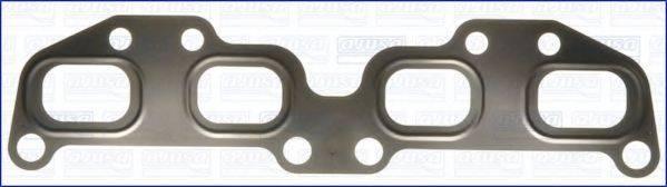 AJUSA 13178800 Прокладка, выпускной коллектор