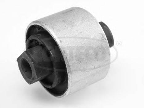 CORTECO 21652815 Подвеска, рычаг независимой подвески колеса
