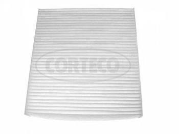 CORTECO 21652346 Фильтр, воздух во внутренном пространстве