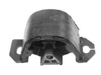 CORTECO 21653046 Подвеска, двигатель