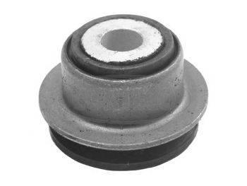 CORTECO 21653105 Подвеска, корпус колесного подшипника