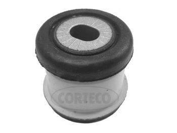 CORTECO 80000246 Подвеска, держатель автоматической коробки передач; Подвеска, держатель ступенчатой коробки передач