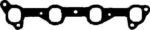 CORTECO 460083H Прокладка, выпускной коллектор