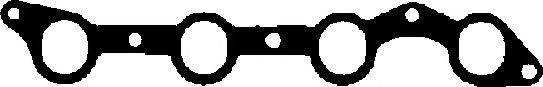 CORTECO 450116P Прокладка, впускной коллектор