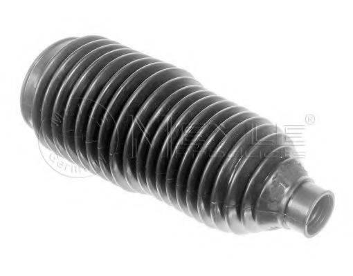 MEYLE 1004190016 Пыльник, рулевое управление