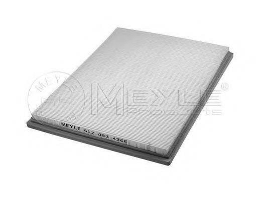 MEYLE 6120834266 Воздушный фильтр