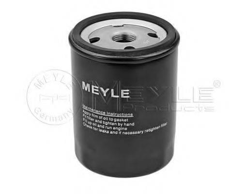 MEYLE 6143220005 Масляный фильтр