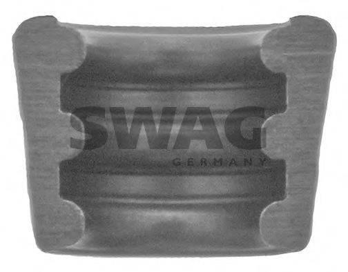 SWAG 20901014 Предохранительный клин клапана