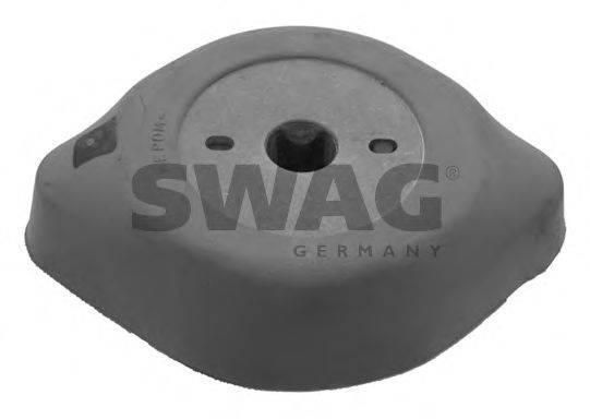 SWAG 30130073 Подвеска, автоматическая коробка передач; Подвеска, ступенчатая коробка передач