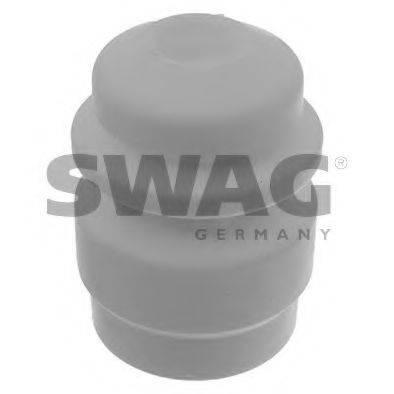 SWAG 30919273 Буфер, амортизация