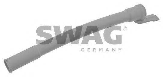 SWAG 30919752 Воронка, указатель уровня масла