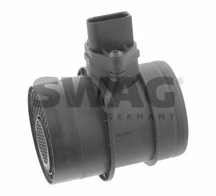 SWAG 30931412 Расходомер воздуха